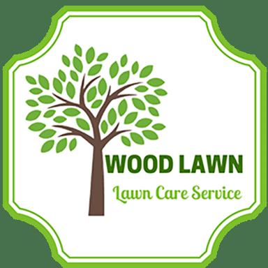 Wood Lawn WNC